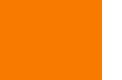 屋啦啦-城市智慧社区生活O2O服务平台